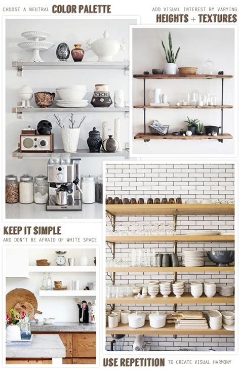 kitchen shelves ideas pinterest kitchen shelving ideas pinterest 12 collection of kitchen shelves