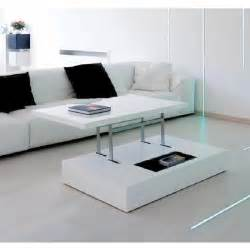 Table Basse Double Plateau #1: table-basse-ice-cube-plateau-relevable-blanc.jpg