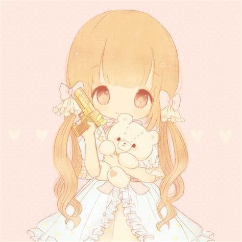 Dress Cibi awww adorable anime chibi chibi s