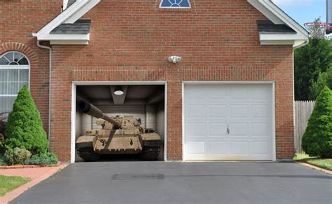 Garage Door Graphics by Graphics For Garage Door Graphics Www Graphicsbuzz