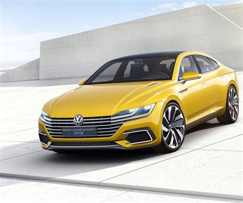 prices of volkswagen 2016 volkswagen vw cc redesign release date price