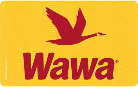 Buy Canadian Gift Cards Online - wawa gift cards bulk fulfillment egift order online buy