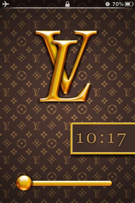 louis vuitton themes for iphone 5 louis vuitton iphone wallpapers group 53