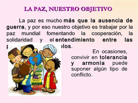 imagenes escolares de la paz d 205 a escolar de la paz