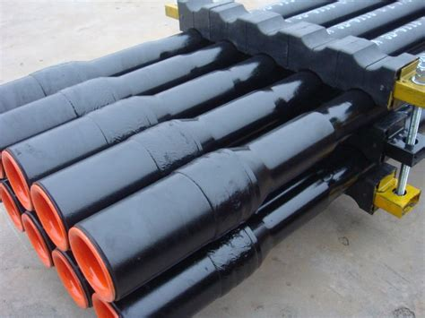 drilling pipes companies in spain mail 5 1 2 drill pipe china mainland steel pipes