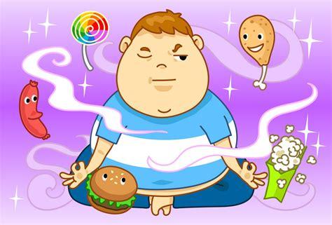 imagenes animadas obesidad tutor 205 a y orientaci 211 n 366 espa 209 a supera a estados