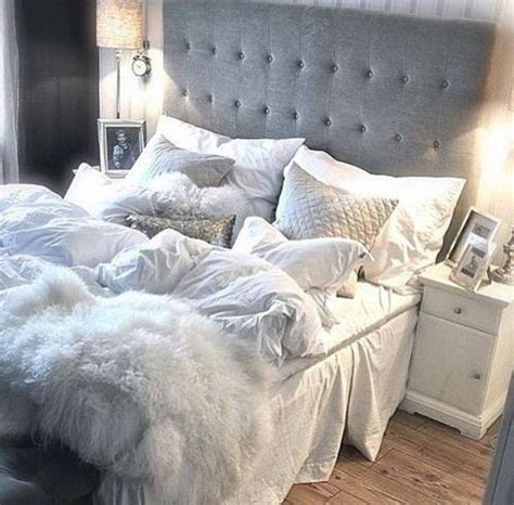white bedroom decor inspiration home sweet home
