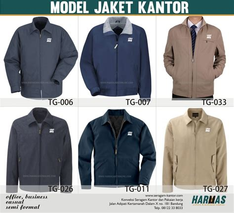 Jaket Seragam Gambar Baju Distro Related Keywords Suggestions Gambar
