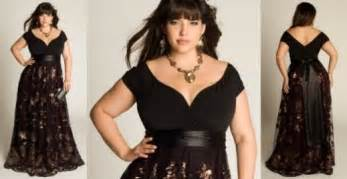 useful tips for buying plus size special occasion dresses