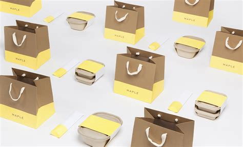 Takeaway Website In A Box Sets You Up With Everything You Need To Start An Shop by David Chang S Startup Is A Restaurant Without A Restaurant