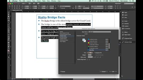 how to change font color in indesign replace colors in indesign cs6 murderthestout