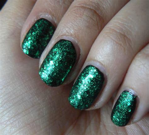 acrylic paint nail tips glitter nail designs acrylic nail designs cpgds