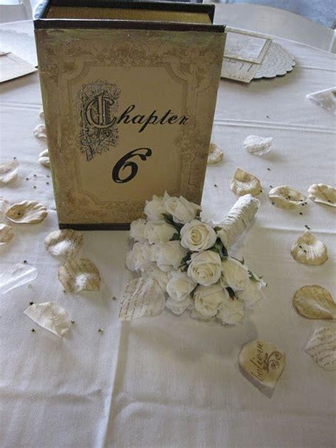 best 25 storybook wedding ideas on book centerpieces vintage fairytale wedding and