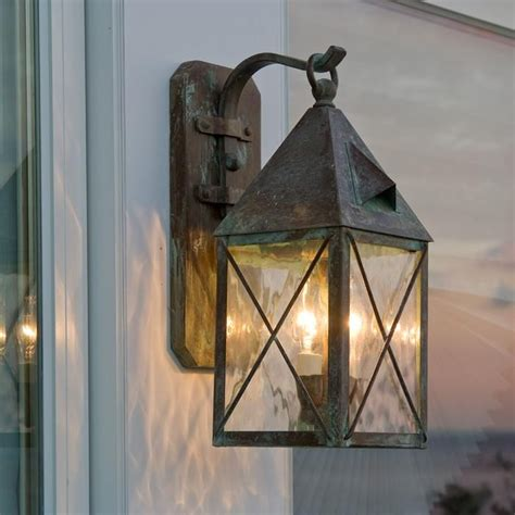 Cottage Outdoor Lighting Best 20 Tudor Cottage Ideas On Pinterest Tudor House Cottage Exterior And Tudor