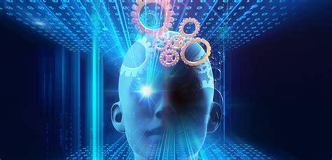 Ma Schizophrenie Com Site De R 233 F 233 Rence De La Schizophr 233 Nie