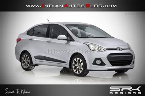 hyundai new models in india hyundai to launch 2 new models in india by 2015 a