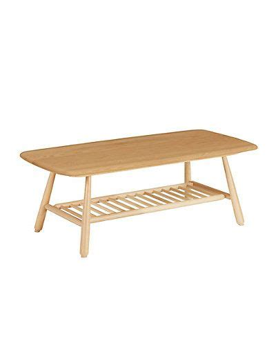 marks and spencer coffee tables marks and spencer coffee tables images marks and spencer