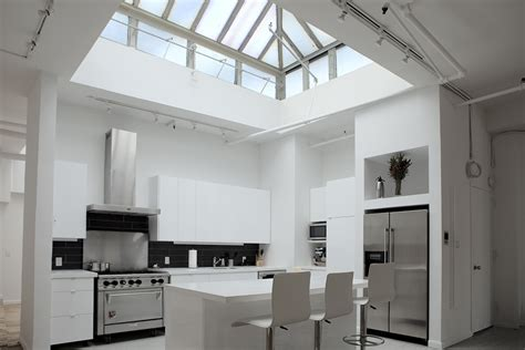 skylight design interior clydeoak