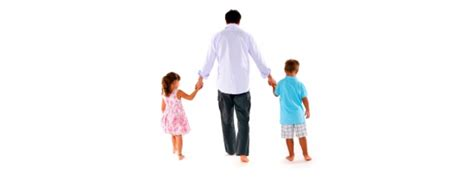 for children childflare keep safe and improve peace of mind for