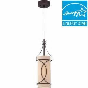 antique 2 light semi flush kitchen ceiling lights imax lenor 2 light antique bronze incandescent ceiling