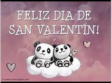 Tarjeta gratis de San Valentín para tu amor - YouTube Imagenes De San Valentin Gratis