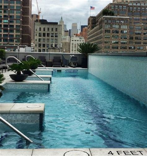 trump soho new york trumps city s real estate with a the dominick hotel updated 2017 prices reviews new
