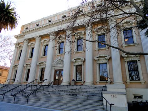 San Jose Superior Court Search File Superior Court San Jose Ca Dsc03821 Jpg