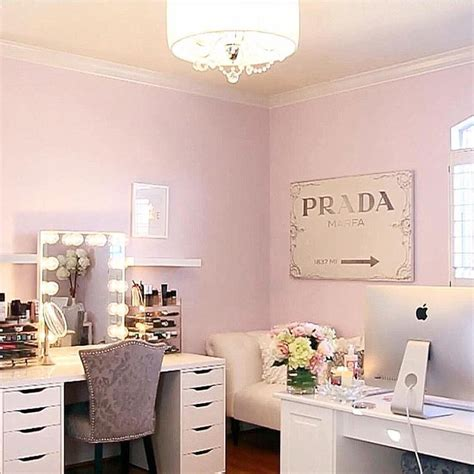 best 25 makeup room ideas on diy vanity vanity and diy vanity