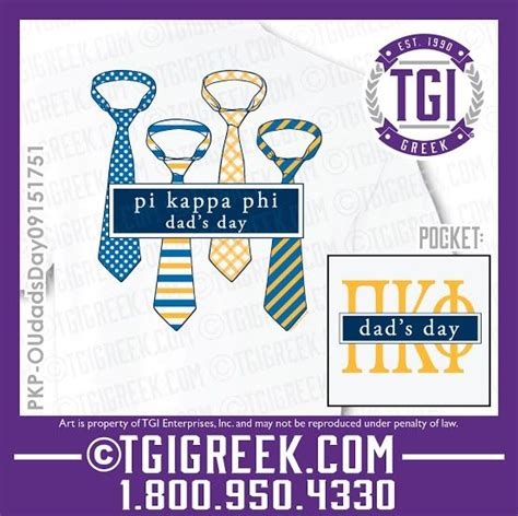 pi phi colors 17 best images about pi kappa phi on