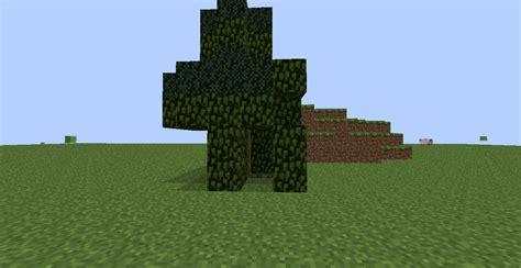 Piston Door Minecraft by Piston Door Minecraft Project