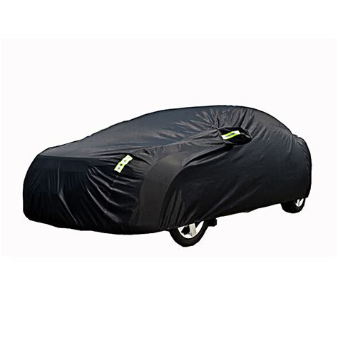 carking outdoor car anti dust cover for focus mbyt ru