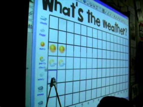 pattern games for the smartboard smartboard calendar math youtube
