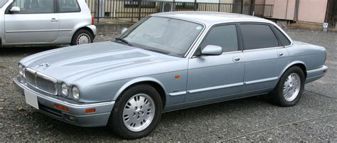 all car manuals free 1997 jaguar xj series security system 1997 jaguar xj series information and photos momentcar