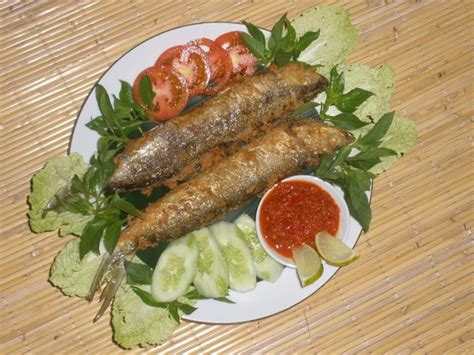Panci Presto Di Semarang nissi bisnis 7 makanan khas semarang yang bikin kamu