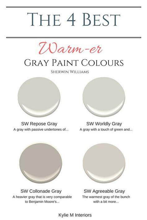 best grey paint colors 2017 farmhouse interior design ideas home bunch interior