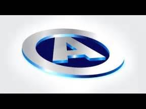 best logo templates best logo design ideas 4
