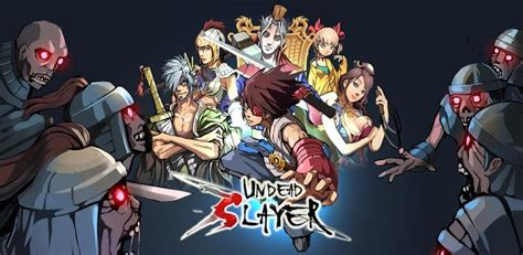 undead slayer 187 android 365 free android - Free Undead Slayer Apk