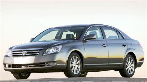 how things work cars 2009 toyota avalon lane departure warning service manual free full download of 2009 toyota avalon repair manual toyota avalon facelift