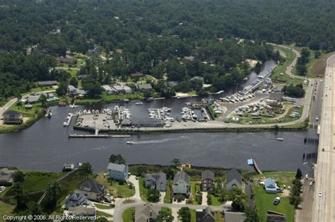 boat slips for rent north myrtle beach sc anchor marina in north myrtle beach south carolina
