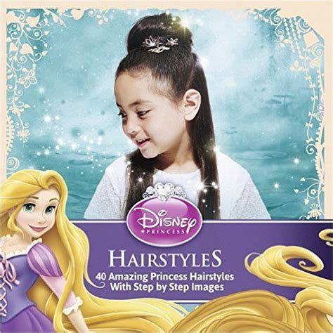 princess hairstyles book 1000 images about disney inspired make up hair nails