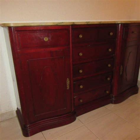 ventas de muebles de segunda mano la venta de muebles de segunda mano gana peso en las redes