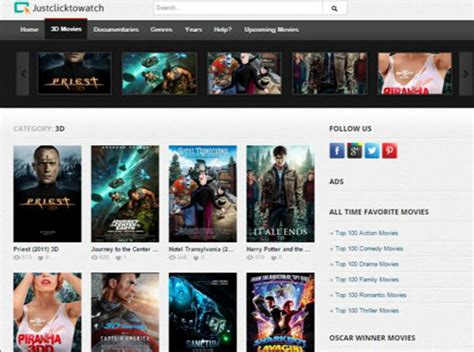 film online youtube watch hindi movies online free without downloading only on