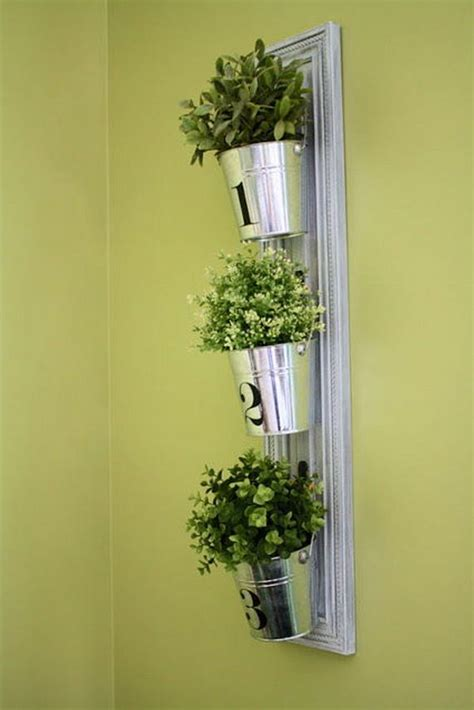 vertical herb garden indoor diy indoor herb garden ideas