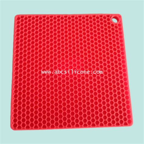 silicon microwave mat silicone oven mats