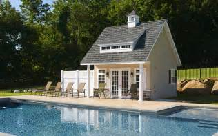 prefabricated pool houses the beautiful of prefab pool house designs