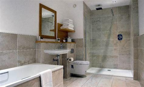 rocca bathrooms project spotlight roca bathrooms at kingsmills hotel