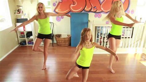 tutorial lyrical dance basic lyrical combo doovi