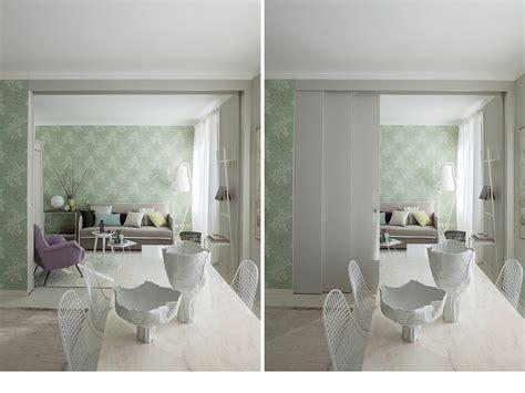 come dividere cucina da soggiorno open space come dividere cucina e soggiorno home sweet