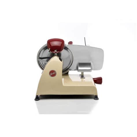 berkel slicer line new rl220 berkel home
