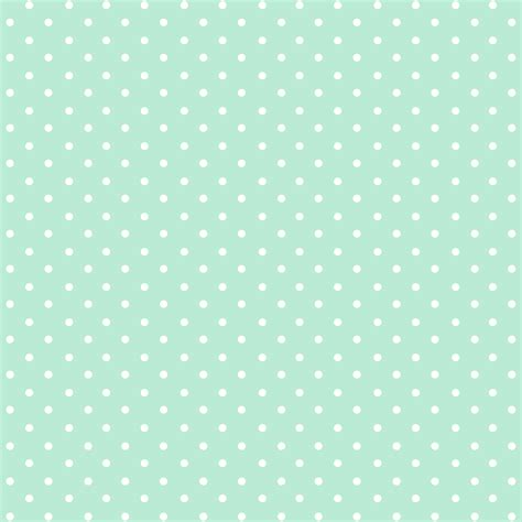 How To Make Digital Scrapbook Paper - free mint scrapbooking papers paper scrapbooking and mint